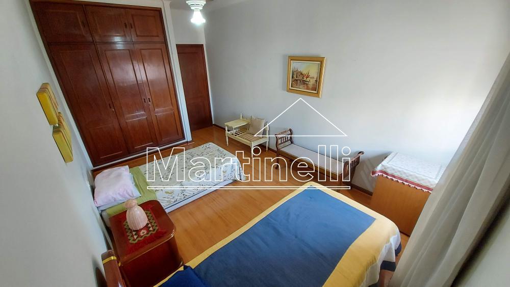 Comprar Apartamento / Padrão em Ribeirão Preto R$ 700.000,00 - Foto 11