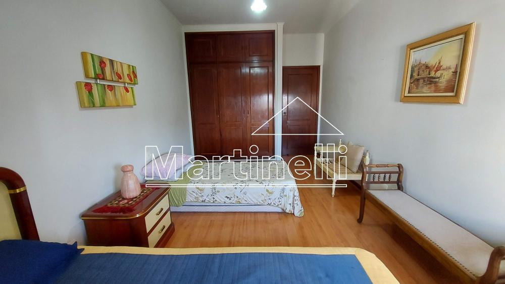 Comprar Apartamento / Padrão em Ribeirão Preto R$ 700.000,00 - Foto 12