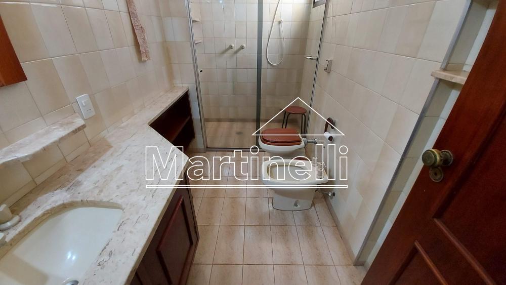 Comprar Apartamento / Padrão em Ribeirão Preto R$ 700.000,00 - Foto 13
