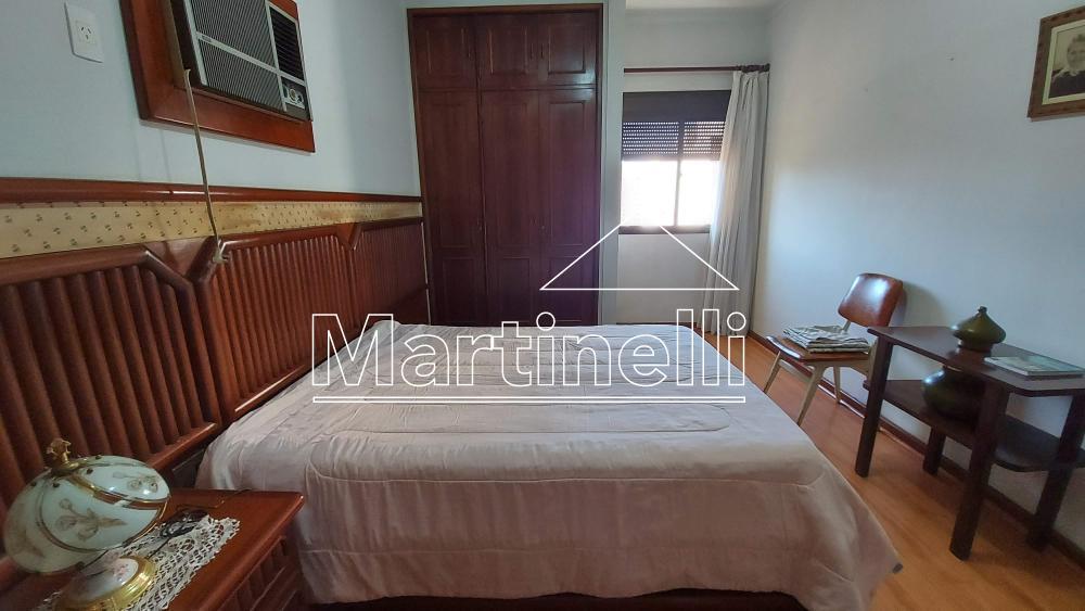 Comprar Apartamento / Padrão em Ribeirão Preto R$ 700.000,00 - Foto 17