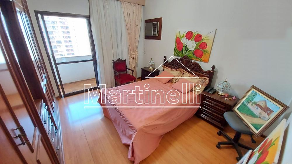 Comprar Apartamento / Padrão em Ribeirão Preto R$ 700.000,00 - Foto 18