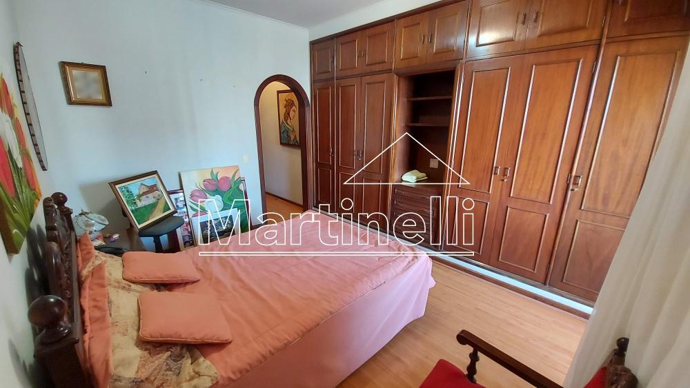 Comprar Apartamento / Padrão em Ribeirão Preto R$ 700.000,00 - Foto 19