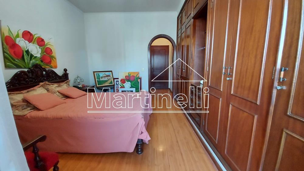 Comprar Apartamento / Padrão em Ribeirão Preto R$ 700.000,00 - Foto 20