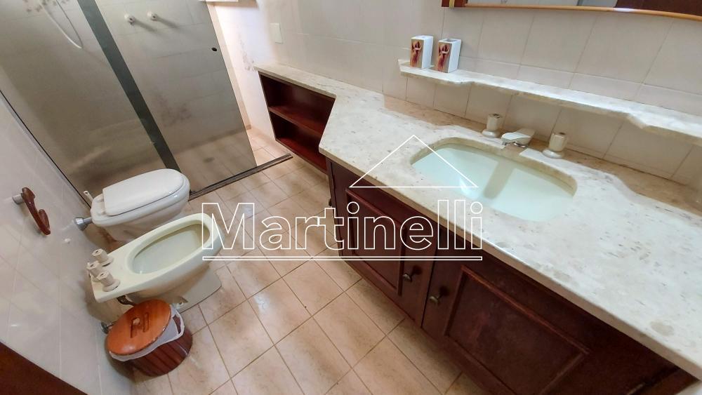 Comprar Apartamento / Padrão em Ribeirão Preto R$ 700.000,00 - Foto 21