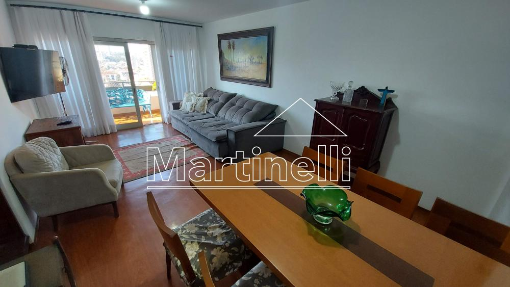 Comprar Apartamento / Padrão em Ribeirão Preto R$ 320.000,00 - Foto 1