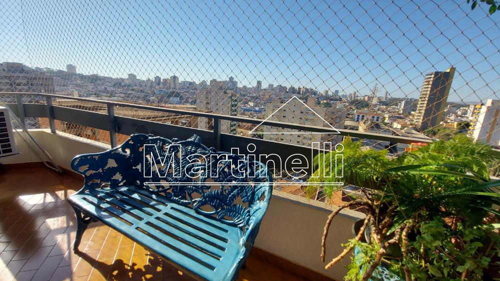 Comprar Apartamento / Padrão em Ribeirão Preto R$ 320.000,00 - Foto 5