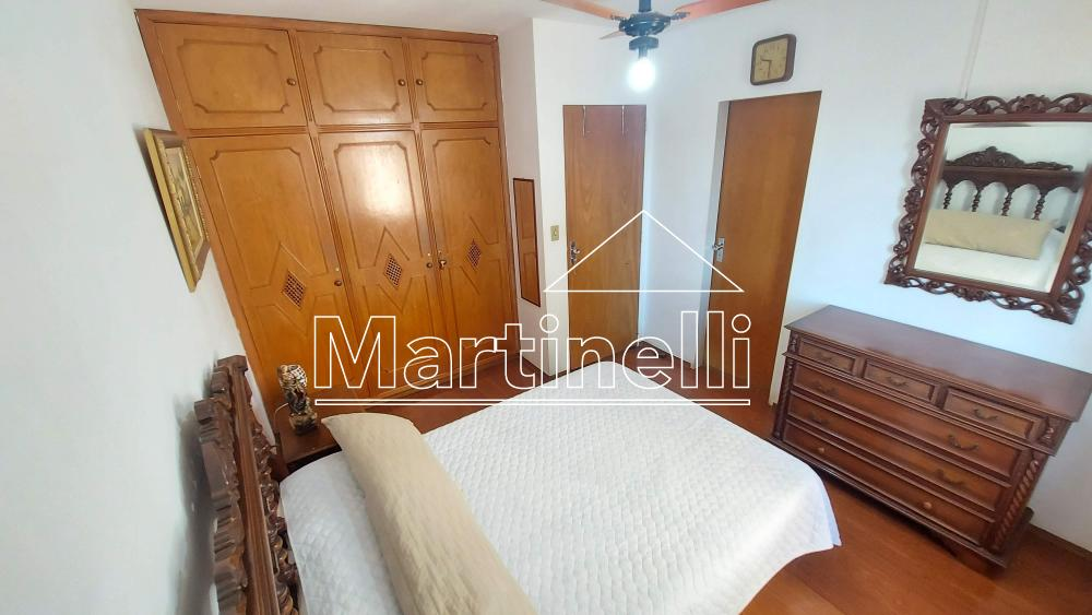 Comprar Apartamento / Padrão em Ribeirão Preto R$ 320.000,00 - Foto 15