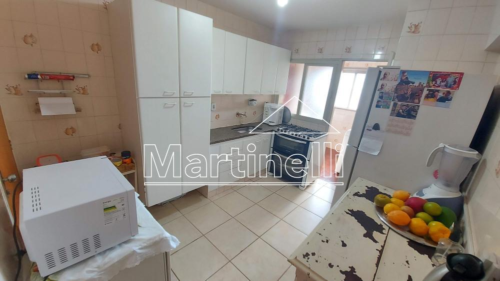 Comprar Apartamento / Padrão em Ribeirão Preto R$ 320.000,00 - Foto 7
