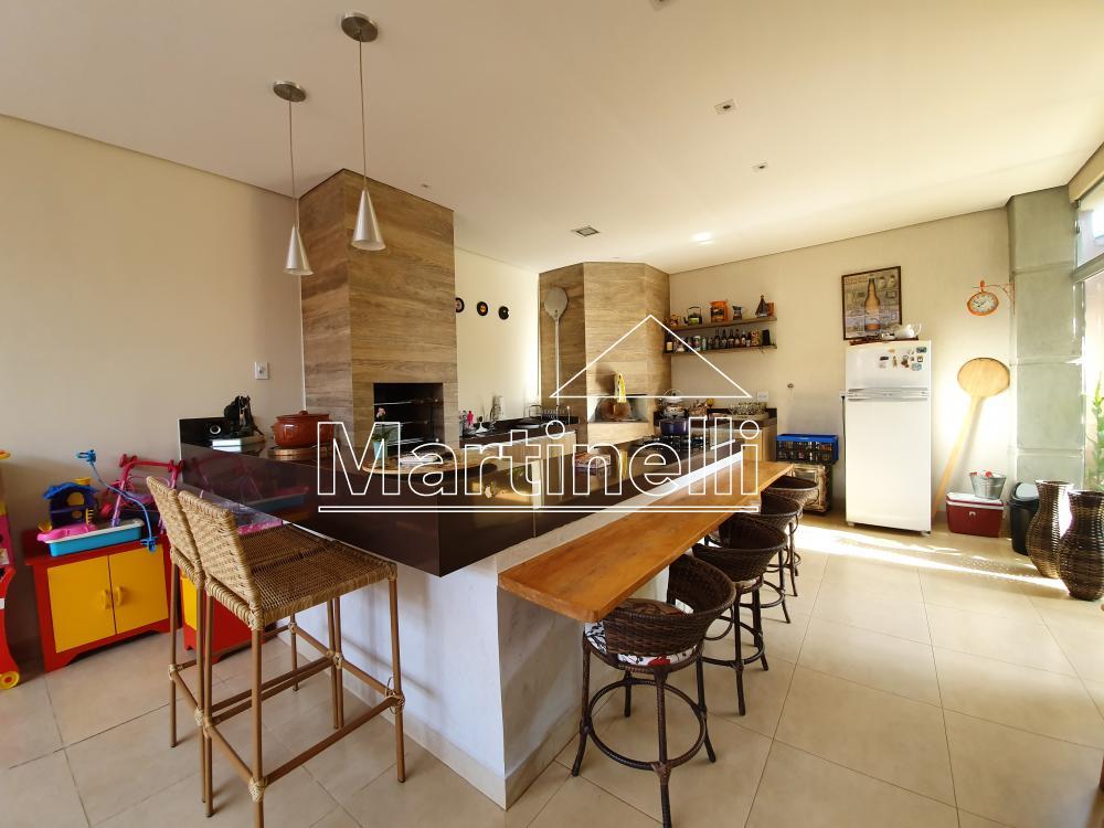 Comprar Casa / Condomínio em Ribeirão Preto R$ 640.000,00 - Foto 16
