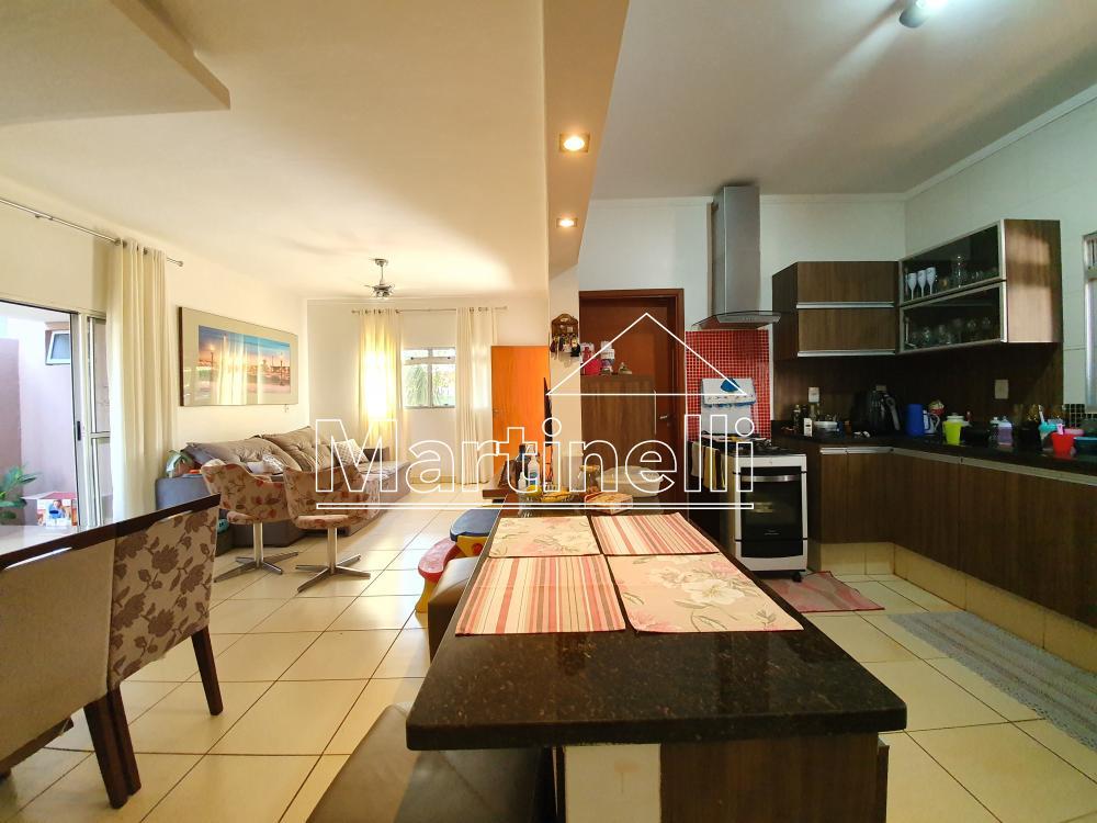 Comprar Casa / Condomínio em Ribeirão Preto R$ 640.000,00 - Foto 4