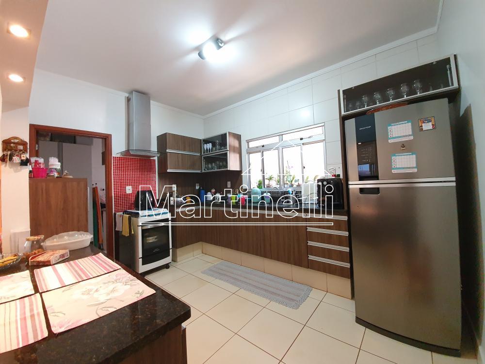 Comprar Casa / Condomínio em Ribeirão Preto R$ 640.000,00 - Foto 5