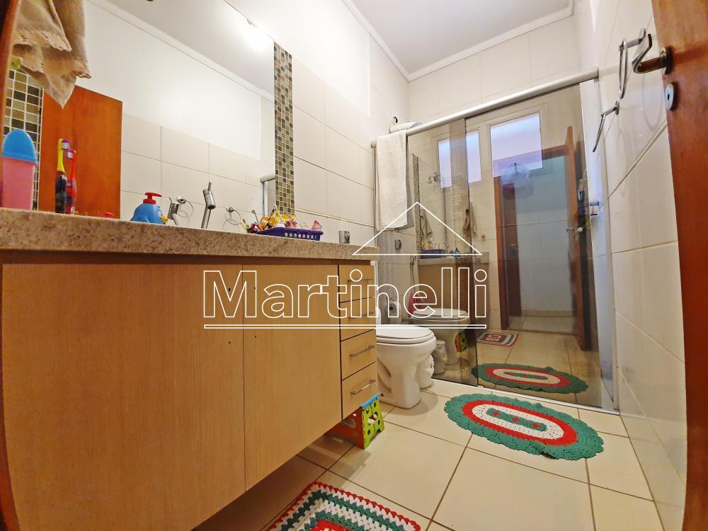 Comprar Casa / Condomínio em Ribeirão Preto R$ 640.000,00 - Foto 13
