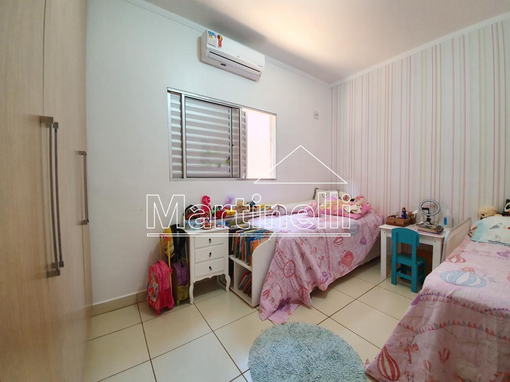 Comprar Casa / Condomínio em Ribeirão Preto R$ 640.000,00 - Foto 11