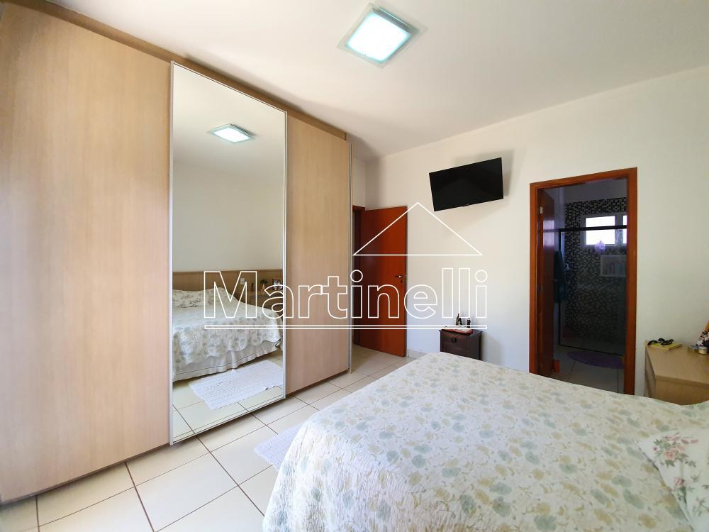 Comprar Casa / Condomínio em Ribeirão Preto R$ 640.000,00 - Foto 8