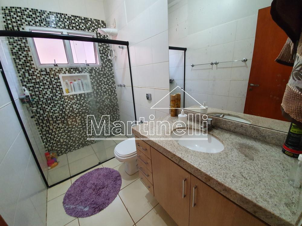 Comprar Casa / Condomínio em Ribeirão Preto R$ 640.000,00 - Foto 10