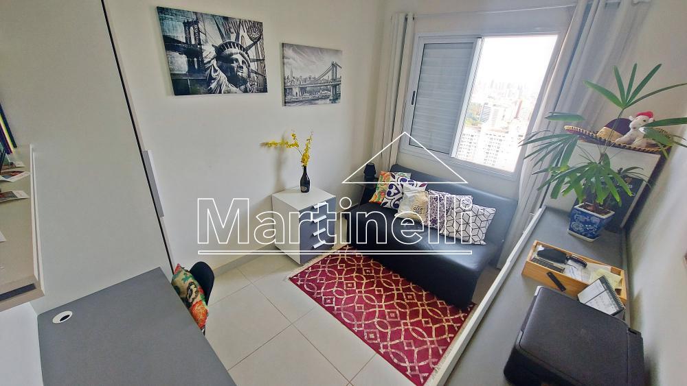 Comprar Apartamento / Padrão em Ribeirão Preto R$ 360.000,00 - Foto 5