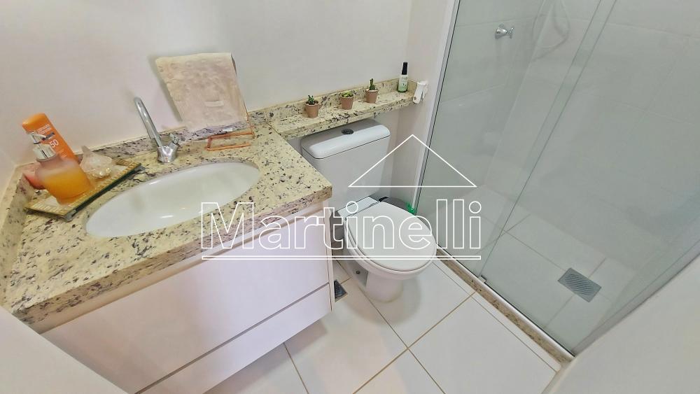 Comprar Apartamento / Padrão em Ribeirão Preto R$ 360.000,00 - Foto 11