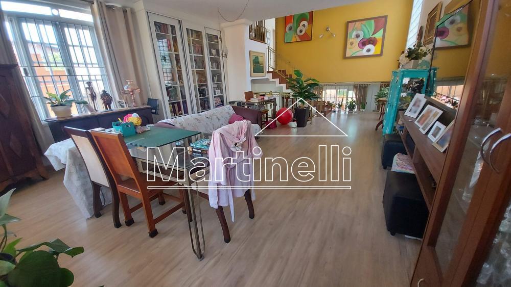 Comprar Casa / Sobrado Padrão em Ribeirão Preto R$ 950.000,00 - Foto 4