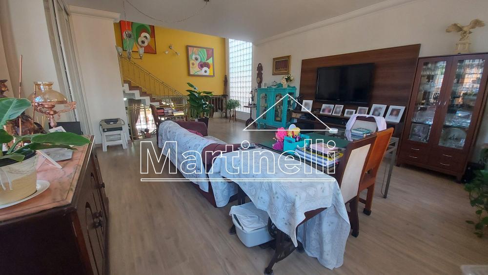 Comprar Casa / Sobrado Padrão em Ribeirão Preto R$ 950.000,00 - Foto 2