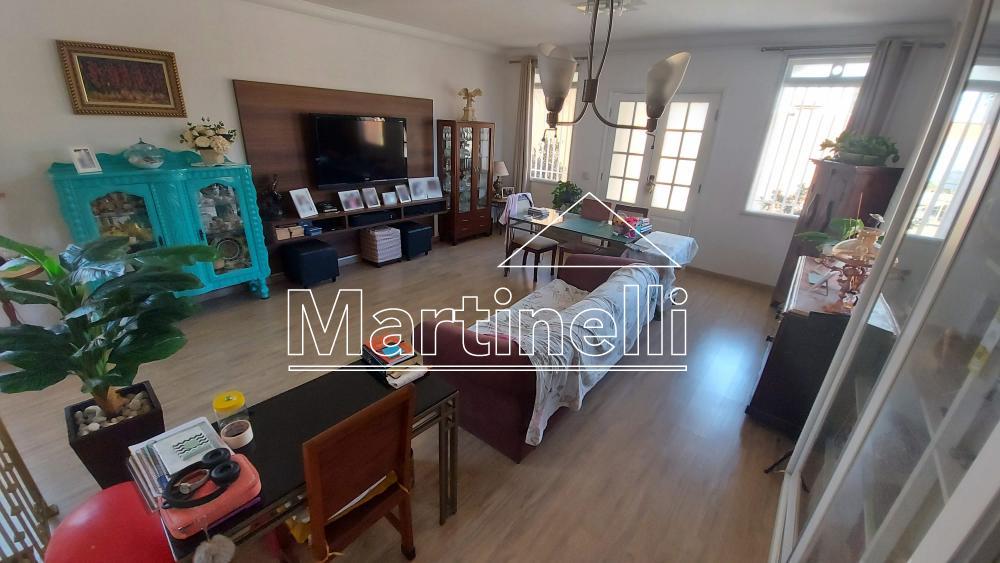 Comprar Casa / Sobrado Padrão em Ribeirão Preto R$ 950.000,00 - Foto 3
