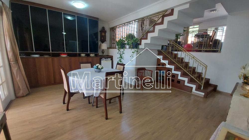 Comprar Casa / Sobrado Padrão em Ribeirão Preto R$ 950.000,00 - Foto 5