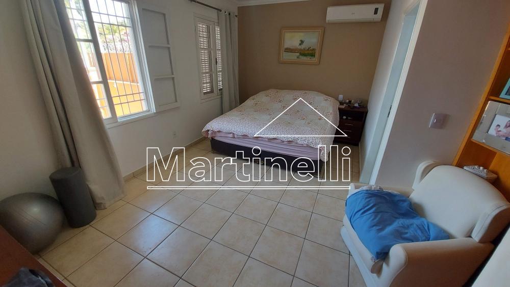 Comprar Casa / Sobrado Padrão em Ribeirão Preto R$ 950.000,00 - Foto 9