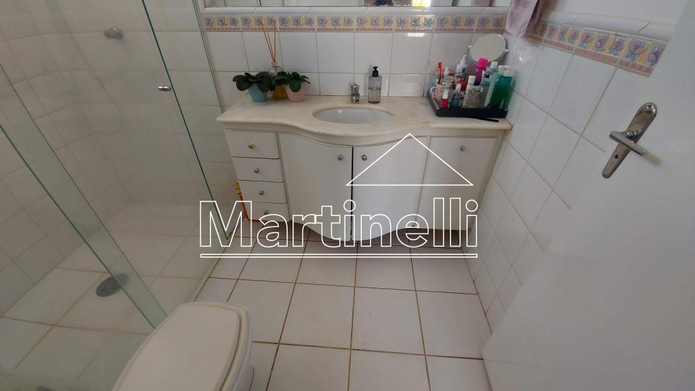 Comprar Casa / Sobrado Padrão em Ribeirão Preto R$ 950.000,00 - Foto 11