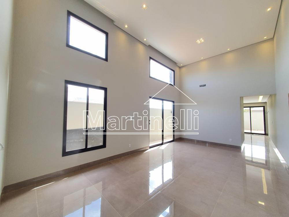 Comprar Casa / Condomínio em Ribeirão Preto R$ 1.280.000,00 - Foto 1