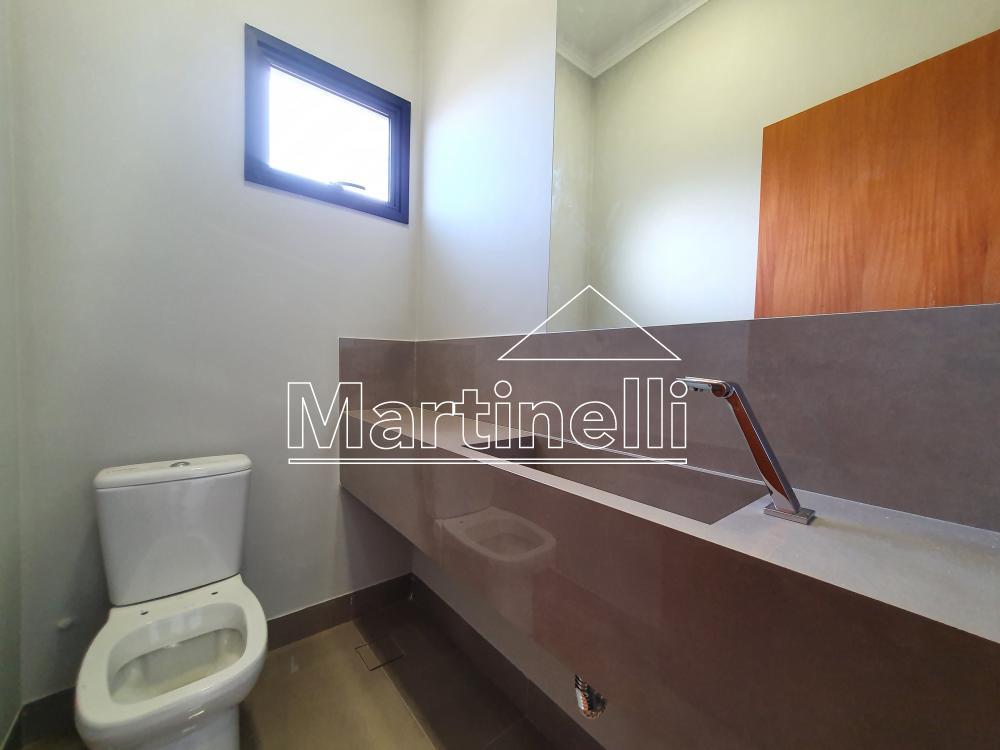 Comprar Casa / Condomínio em Ribeirão Preto R$ 1.280.000,00 - Foto 4