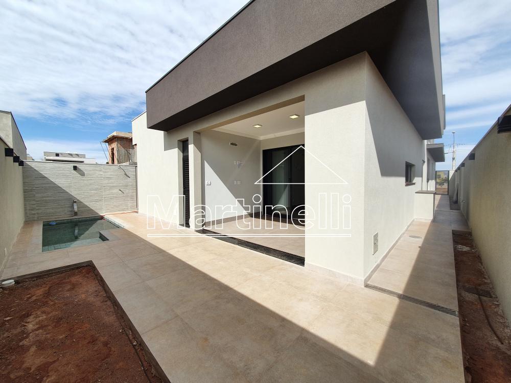 Comprar Casa / Condomínio em Ribeirão Preto R$ 1.280.000,00 - Foto 16