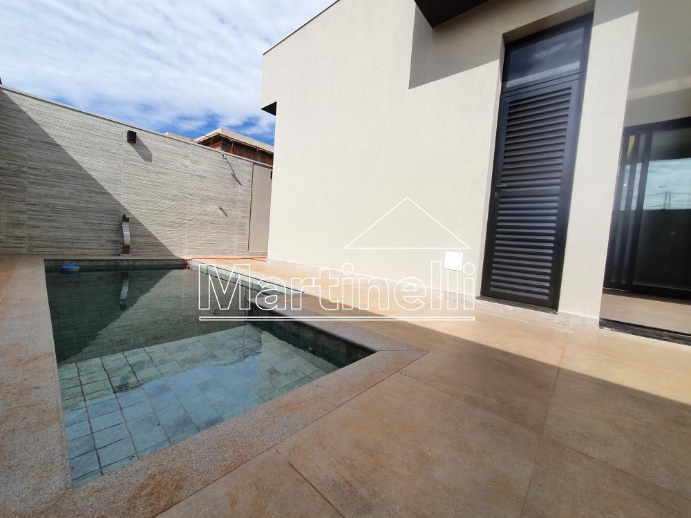Comprar Casa / Condomínio em Ribeirão Preto R$ 1.280.000,00 - Foto 17