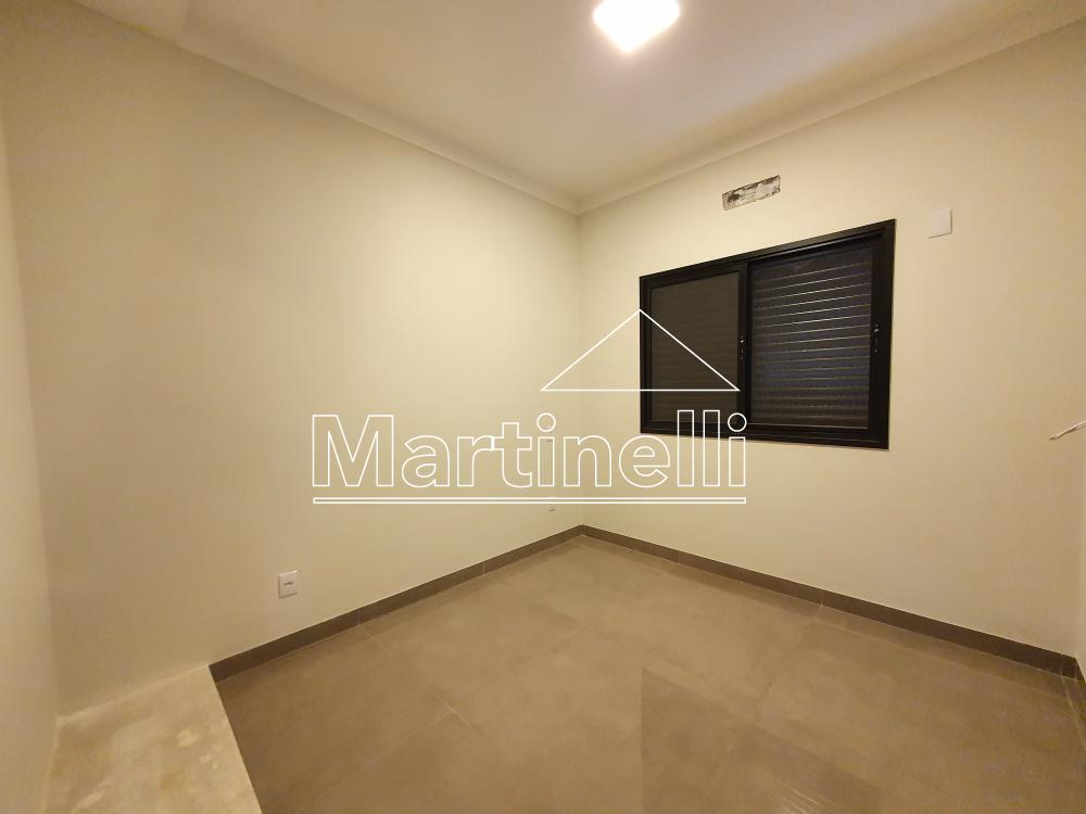 Comprar Casa / Condomínio em Ribeirão Preto R$ 1.280.000,00 - Foto 9