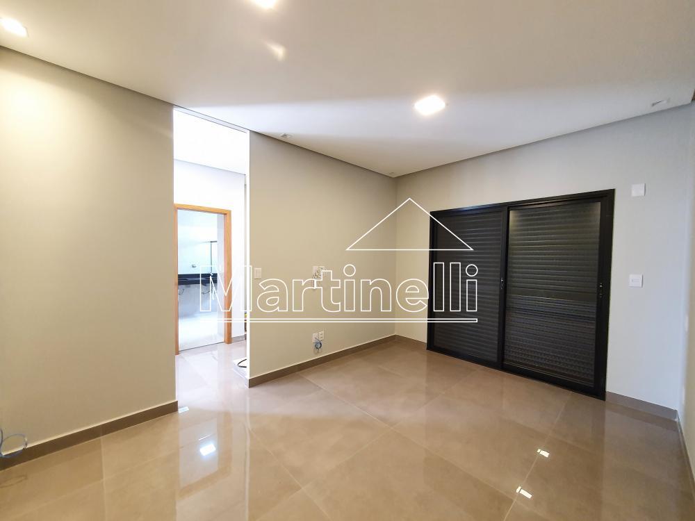 Comprar Casa / Condomínio em Ribeirão Preto R$ 1.280.000,00 - Foto 12