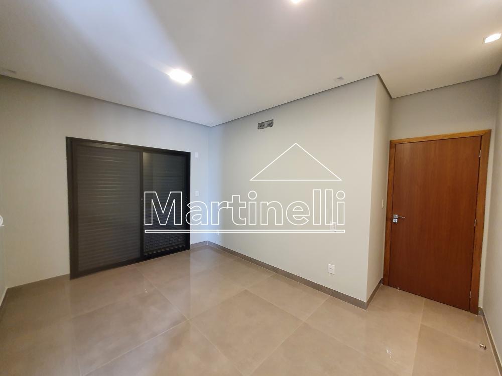 Comprar Casa / Condomínio em Ribeirão Preto R$ 1.280.000,00 - Foto 13