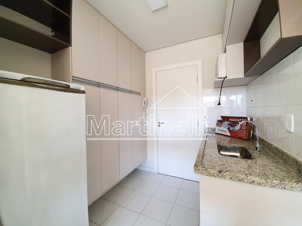 Alugar Apartamento / Kitnet/Flat em Ribeirão Preto R$ 1.300,00 - Foto 4