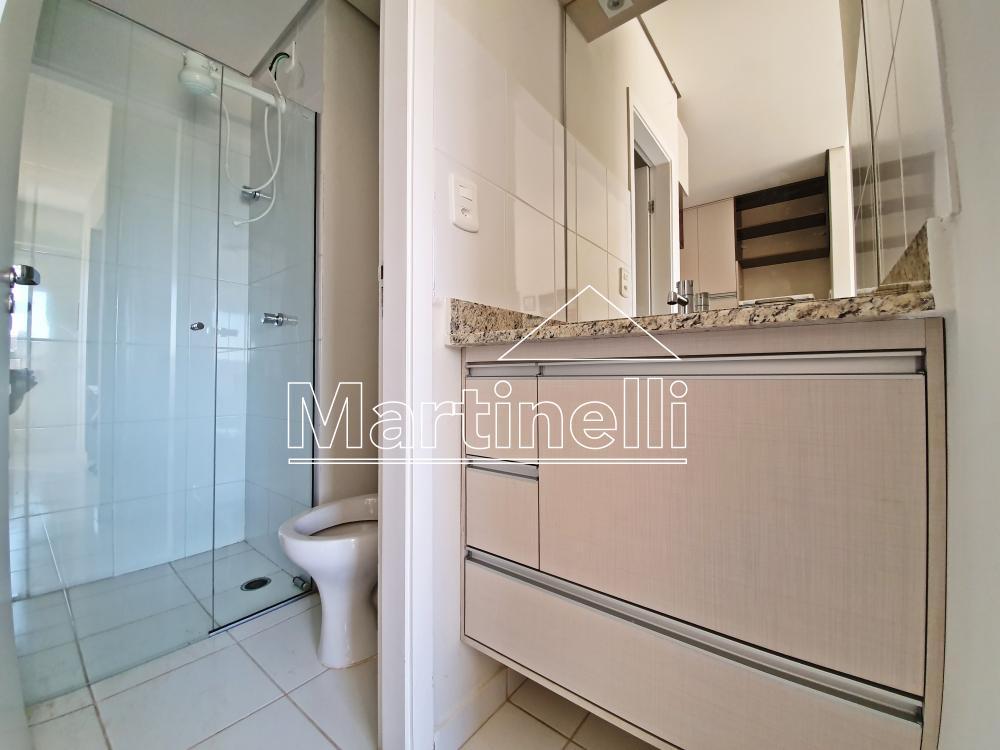 Alugar Apartamento / Kitnet/Flat em Ribeirão Preto R$ 1.300,00 - Foto 5