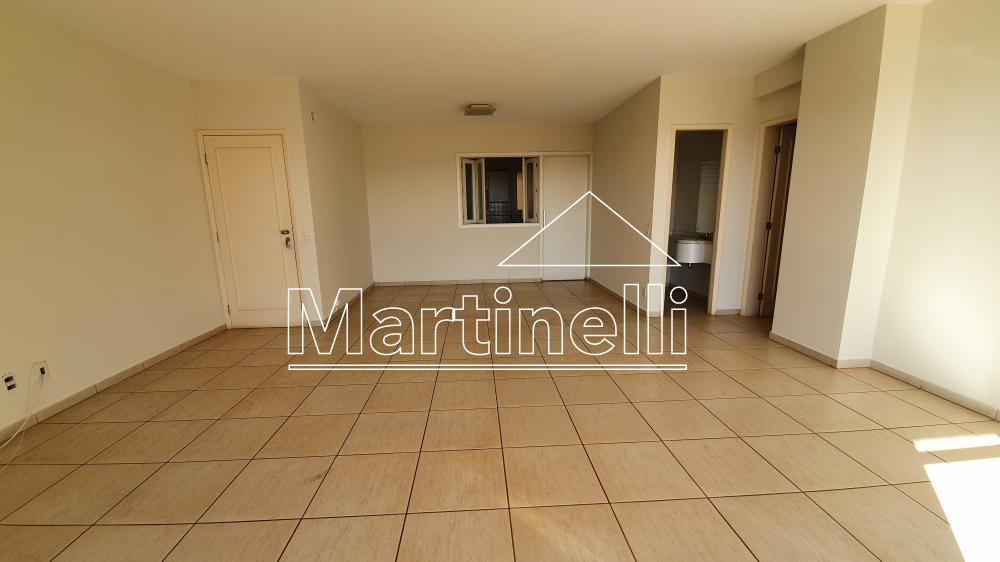 Alugar Apartamento / Padrão em Ribeirão Preto R$ 2.700,00 - Foto 9