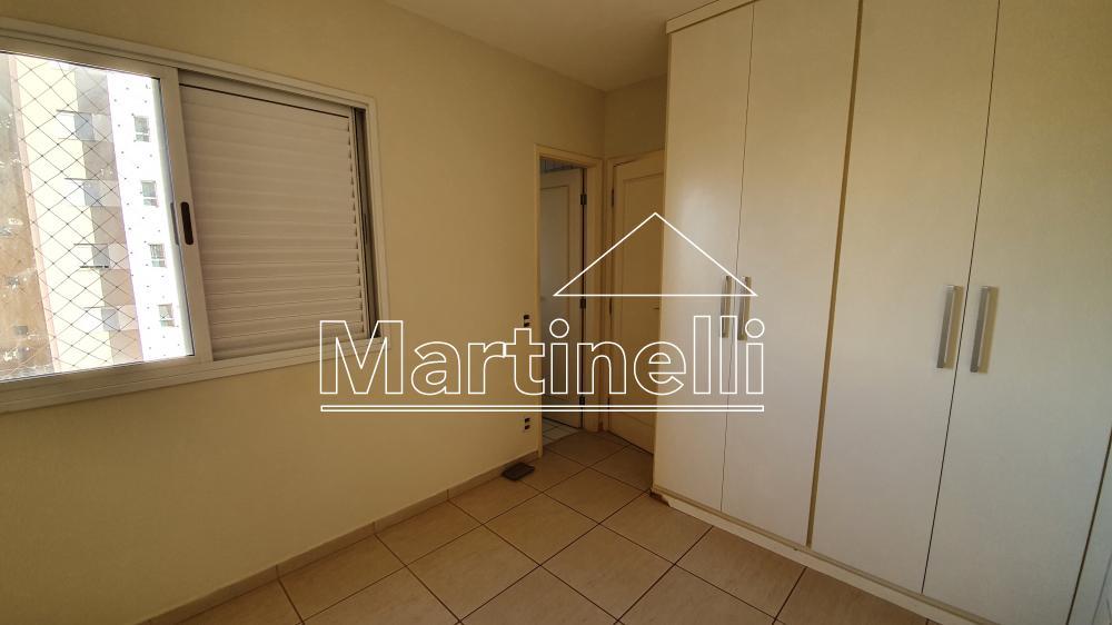 Alugar Apartamento / Padrão em Ribeirão Preto R$ 2.700,00 - Foto 21