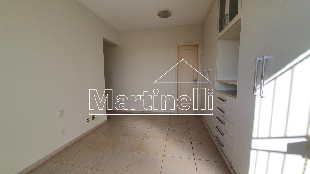 Alugar Apartamento / Padrão em Ribeirão Preto R$ 2.700,00 - Foto 28