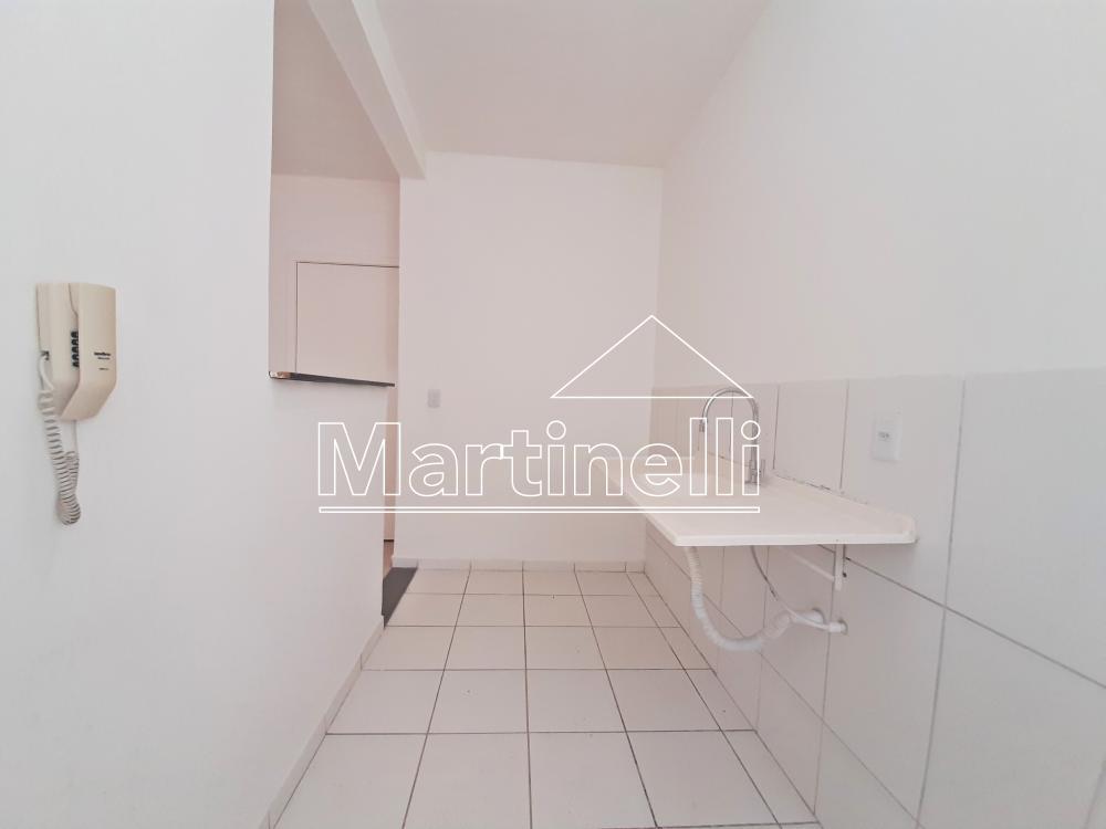 Alugar Apartamento / Padrão em Ribeirão Preto R$ 580,00 - Foto 4
