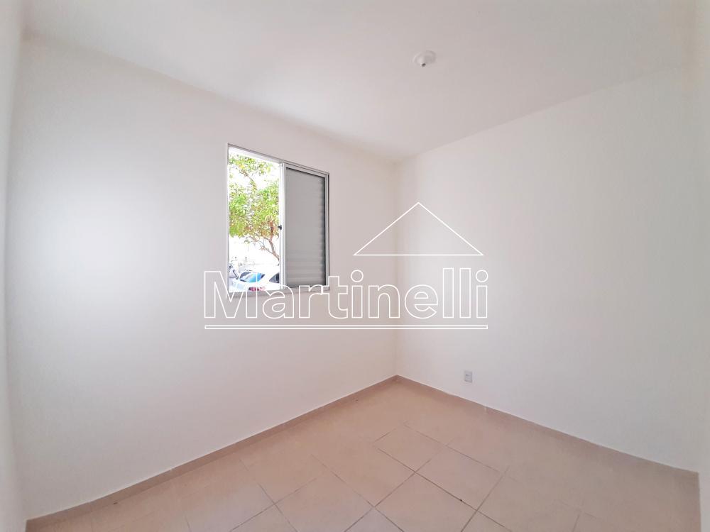 Alugar Apartamento / Padrão em Ribeirão Preto R$ 580,00 - Foto 6