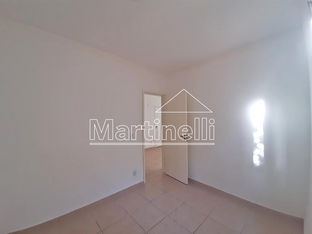 Alugar Apartamento / Padrão em Ribeirão Preto R$ 580,00 - Foto 7