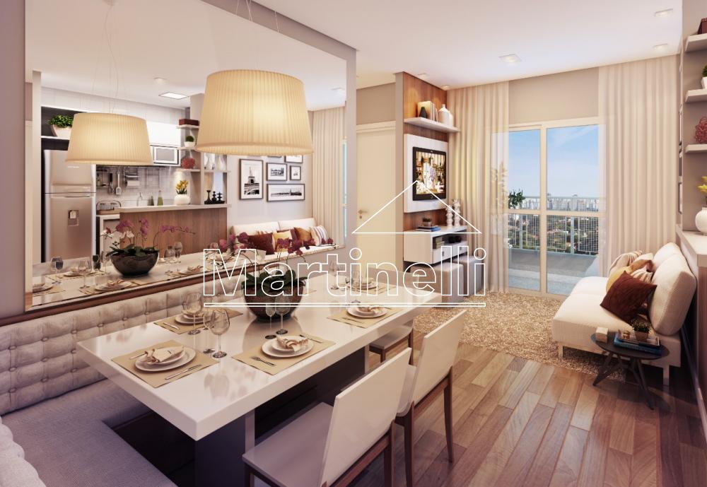 Comprar Apartamento / Padrão em Ribeirão Preto R$ 198.000,00 - Foto 3