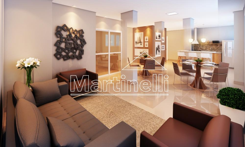 Comprar Apartamento / Padrão em Ribeirão Preto R$ 198.000,00 - Foto 2