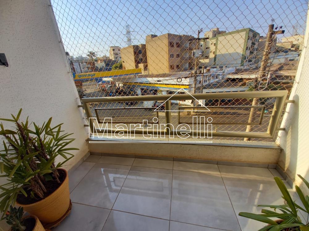 Comprar Apartamento / Padrão em Ribeirão Preto R$ 270.000,00 - Foto 14