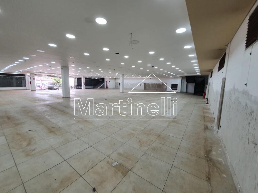 Alugar Comercial / / Prédio em Ribeirão Preto R$ 60.000,00 - Foto 6