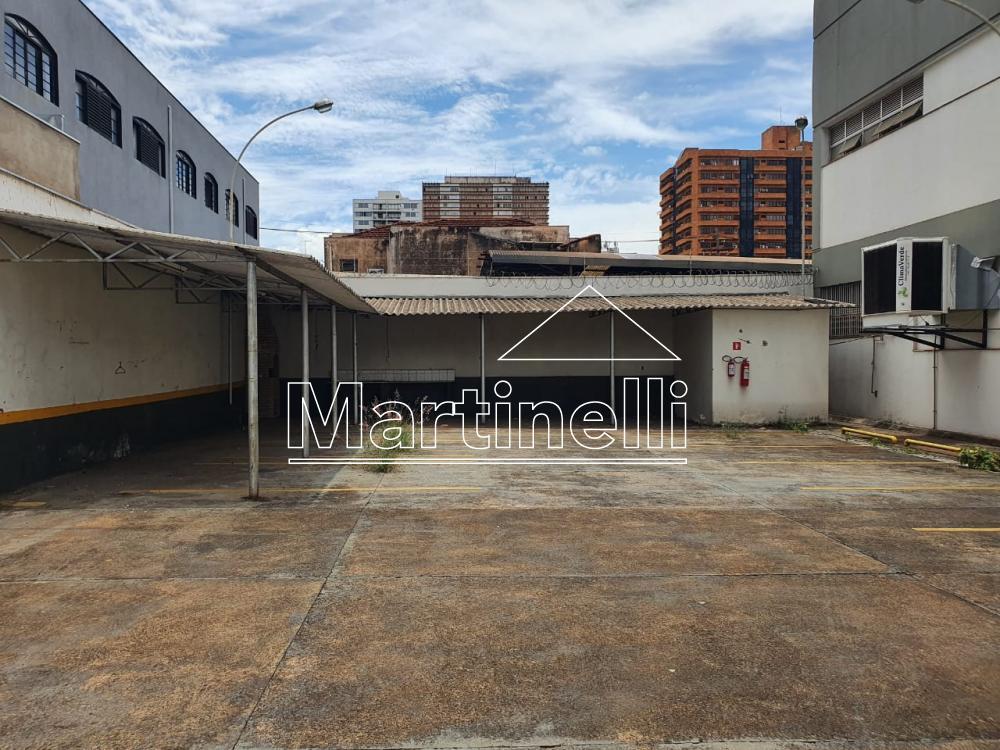 Alugar Comercial / / Prédio em Ribeirão Preto R$ 60.000,00 - Foto 9