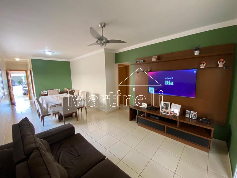 Ribeirao Preto Casa Venda R$650.000,00 Condominio R$660,00 3 Dormitorios 1 Suite Area do terreno 430.00m2 Area construida 172.00m2