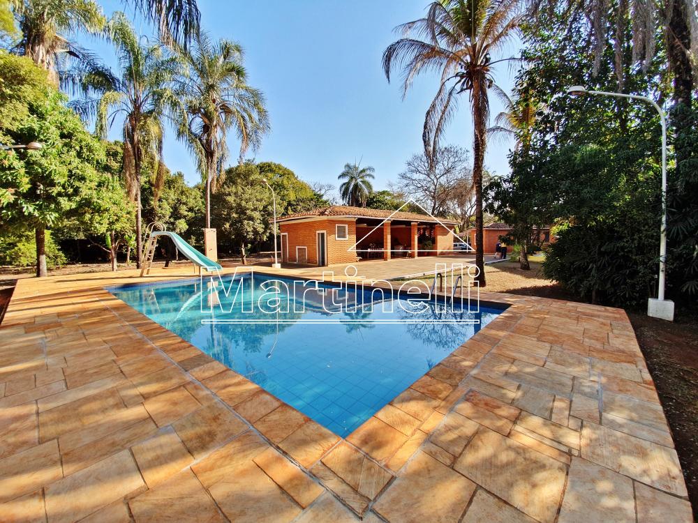Ribeirao Preto Chacara Venda R$2.500.000,00 Condominio R$800,00 5 Dormitorios 1 Suite Area do terreno 10000.00m2 Area construida 500.00m2