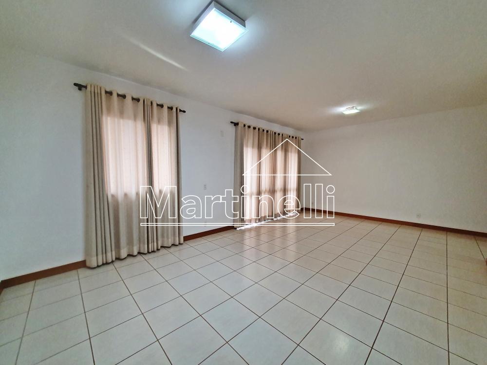 Alugar Apartamento / Padrão em Ribeirão Preto R$ 2.700,00 - Foto 6